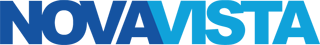 Logo NOVAVISTA